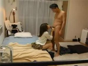 (秘密撮影)超可愛い10代小娘に媚薬を飲ませてイケイケイケイケsexを隠し撮り☆☆