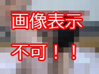 SKE48にいてもおかしくない位の美少女JKが非常階段でニャンニャンしてる映像【盗撮】