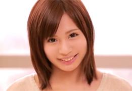 完全に前田●子の上位互換wwwこんな可愛いAV女優がいたとは・・・