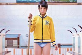 AKB48、向井地美音(16)がアダルトビデオ出てるんじゃねーか?とネットで話題になっていたやつ