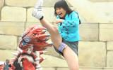 TVで放送されたハミまんレベルの大開脚シーン選手権!優勝はやっぱり…(画像30枚)