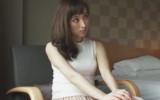 【ハメ撮り】超清楚なモデル級人妻さんが、昼間から何回もイキまくりの乱ファック!!