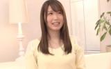 秋葉原でスカウトされた「渚ひかり」AVデビュー!