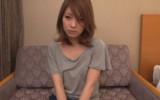 【素人ナンパ】神奈川で声かけた居酒屋店員がマジイキセックスしちゃう・・・