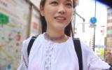 日本を愛するあまり、AVデビューしてしまった台湾女子のハメ撮り映像がコチラ・・・