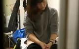友達カップル(大学生)のエッチをベランダからこっそり覗かせてもらったwwwww